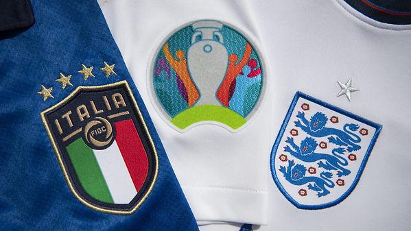 england Italy.jpg