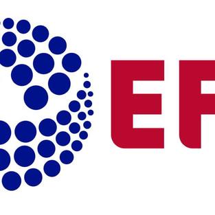 EFL.jpeg