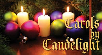 carols candlelight.jpeg