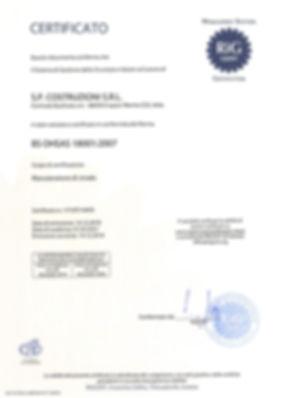 BS 18001.jpg