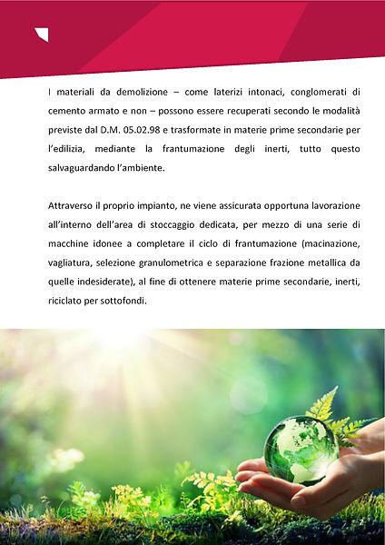 Brochure aziendale 2020_Pagina_11.jpg