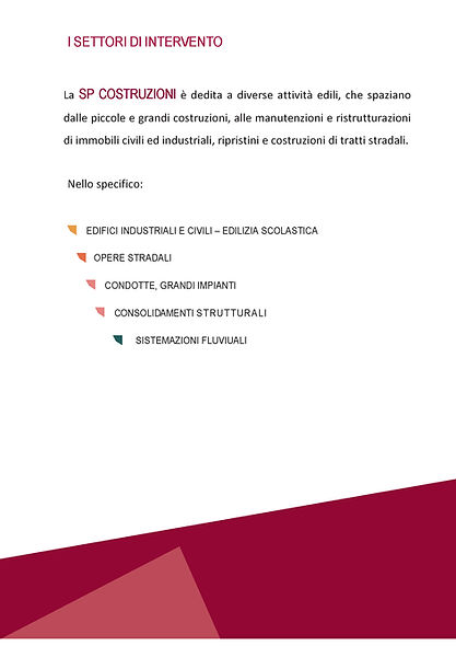 Brochure aziendale 2020_Pagina_13.jpg