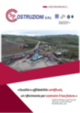 Brochure aziendale 2020_Pagina_01.jpg