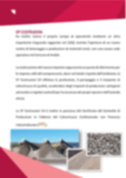 Brochure aziendale 2020_Pagina_08.jpg