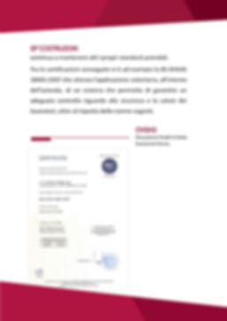 Brochure aziendale 2020_Pagina_06.jpg