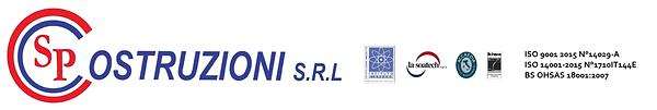 Logo 2020 trasp.png