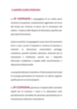 Brochure aziendale 2020_Pagina_22.jpg