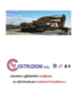 Brochure aziendale 2020_Pagina_25.jpg