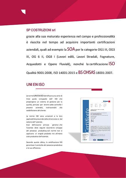 Brochure aziendale 2020_Pagina_04.jpg