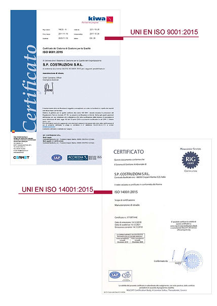 Brochure aziendale 2020_Pagina_05.jpg