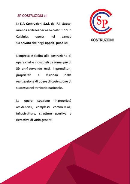 Brochure aziendale 2020_Pagina_03.jpg