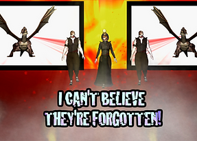 I_Cant_Believe_Theyre_Forgotten_still_with_title_2.png