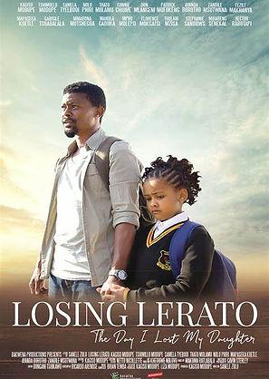 losing lerato 1.jpg