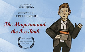 magician and the ice rink horizontal poster 1_edited.jpg