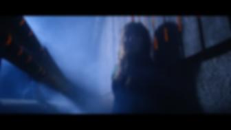 Full Film Test.00_50_52_13.Still001.png