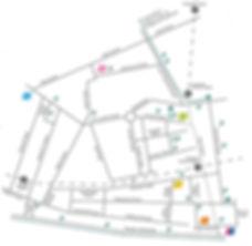 Map2019 crop.jpg