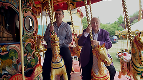 Roy Hudd On Carousel.png