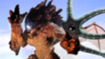 Monster Island 2.jpg