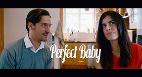 Perfect Baby Final Still grade.jpg