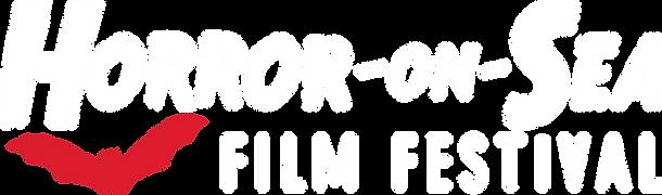 Horror-on-Sea logo-WHITE.png