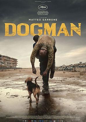 Dogman-poster.jpg