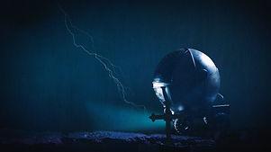 Rover lightning.jpg