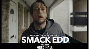 SmackEdd_Poster95.jpg