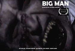 Big Man Poster A4 Jpeg.jpg