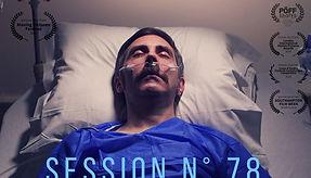 Poster_Session_N°_78_ENG.jpg