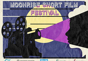 Moonrise Short Film Festival Landscape.j