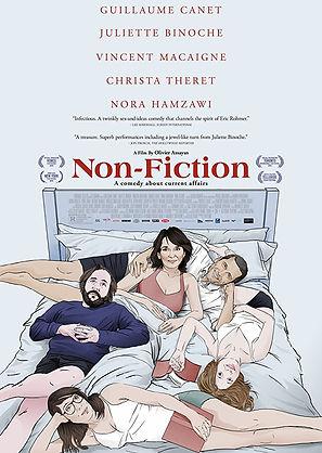 non fiction1.jpg