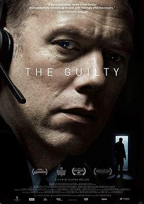 guilty1_.jpg