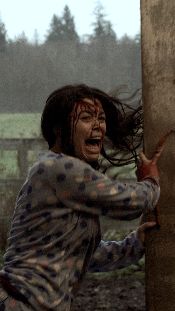 Carrie Solomon in the Barn.jpg