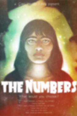 The Numbers Poster .jpg