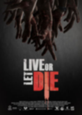 LIVE OR LET DIE -POSTER.jpg