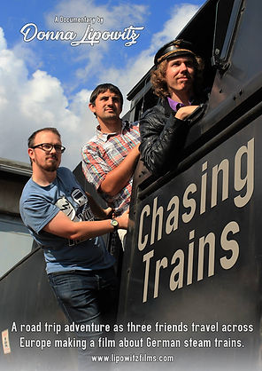 Chasing Trains POSTER web.jpg