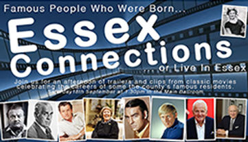 Essex connection pad  tottal 287.jpg
