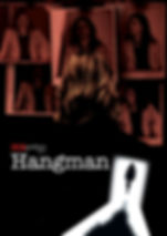 Hangman poster RED4.4fixed.jpg