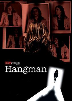 Hangman poster RED4.4fixed.jpg