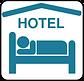 aplikasi-reservasi-hotel.png