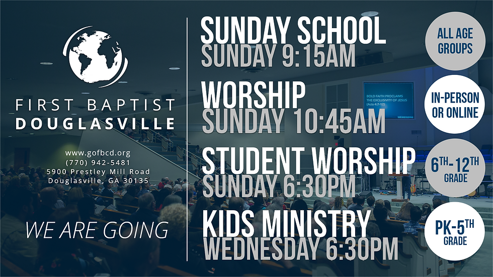 FBCD Weekly Ministries.png