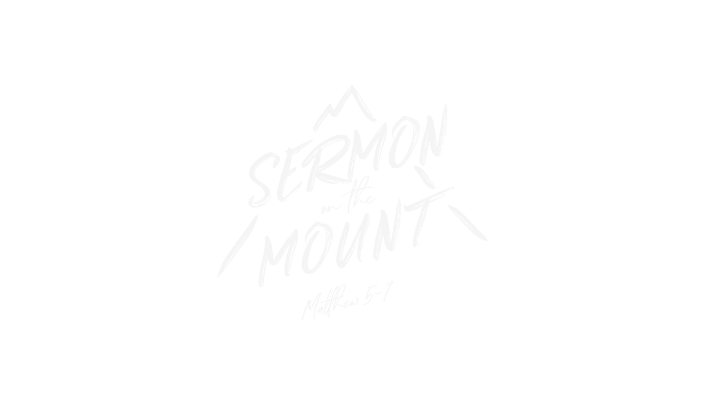 sermon_on_the_mount front.png