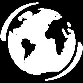 FBCD_Logo_Digital_WHT_Icon.png