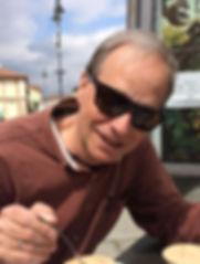 Correspondent Bill Weiler