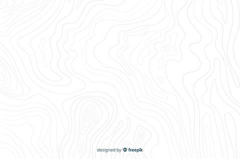 Contour Lines Background.jpg