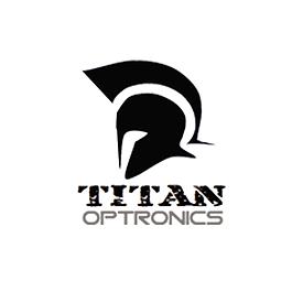 titan long range surveillance