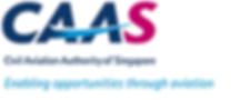 logo-caas-full-color.png