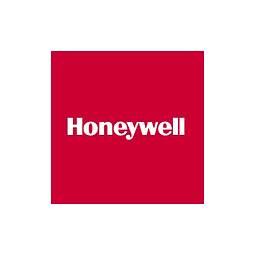 Honeywell Secuity