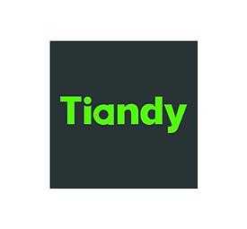 tiandy cctv
