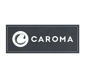 Caroma Smart Command
